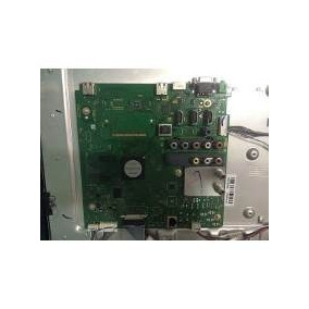 Placa Principal Tv Sony Kdl 32ex525 1 Unidade