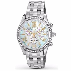 Reloj Citizen Eco-drive Dama Fb1360-54d