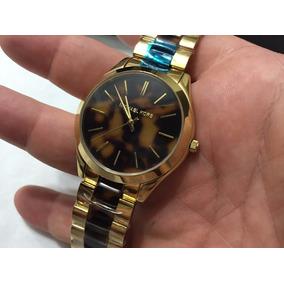 c9cc23ce694 Relógio Michael Kors Replica Venda No Atacado E Varejo - Relógios De ...