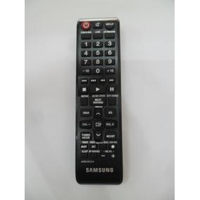 Controle Som Samsung Ah59-02531a Diversos Modelos