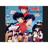 Series Peliculas Anime
