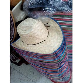 Sombreros Para Bailable en Mercado Libre México e4833e5c142