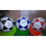 Pelota De Cuero - Balones de Fútbol en Mercado Libre Perú 3c07854dc0ef2