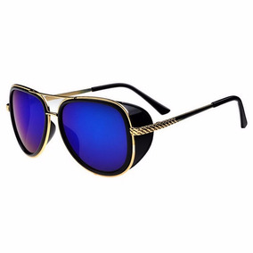 Lentes Sol Bass Dama 100% Uv Protection Originales - Ropa y ... 51e7916e61ed