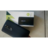 Celular Smartphone Moto X 3 Orro