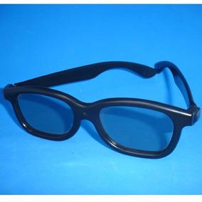 Oculos 3d Cinemark - Óculos 3D no Mercado Livre Brasil e090c49e39