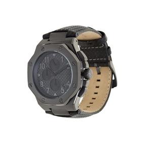 9b13178edce Relogio Michael Kors Mk 5661 Rose 45mm +caixa+certificado - Relógios ...