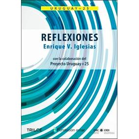 Reflexiones - Enrique Iglesias