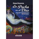 La Pacha Es El Otro (ciccus)