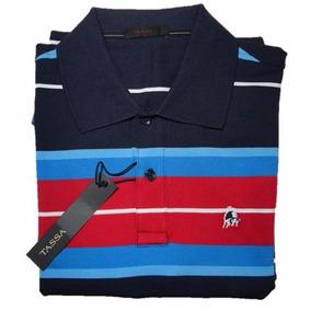 Camiseta Country Masculina Tassa - Camisetas e Blusas no Mercado ... d8183dd152fc8