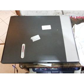 Notebook Compaq Evo N1020 Com Defeito