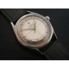 9ed4229ab7c Relogio Automatico Relogio Antigo Colecao - Relógios no Mercado ...