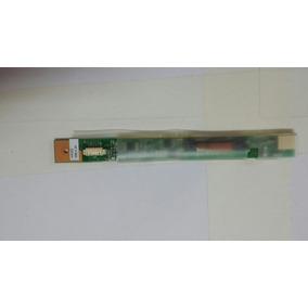 Inverter Do Notebook Itautec W7655 G96-0.2a