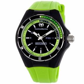 Reloj Technomarine Cruise Sport 111017