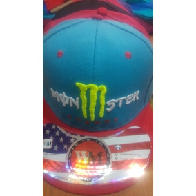 Gorras Importadas Por Mayor Y Menor 9db049d44b7