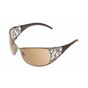 Gafas Invicta Iew032-09 Acero Marron Mujer