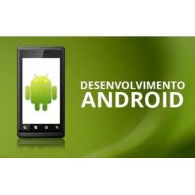 Dvd Desenvolvimento De Android Avançado