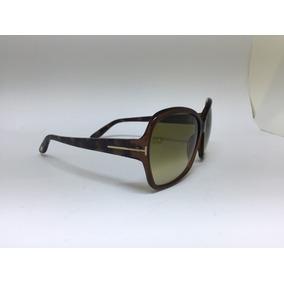 43250ed83d347 Carteira Da Tomer De Sol Tom Ford - Óculos no Mercado Livre Brasil