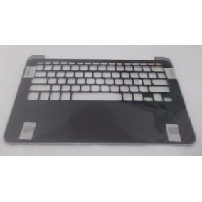 Dell Palmrest Touchpad Xps 13 Ultrabook 9tdyc