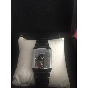 3e38e1b0546 Relogio Rado Jubil Swiss Diamante - Relógio Feminino no Mercado ...
