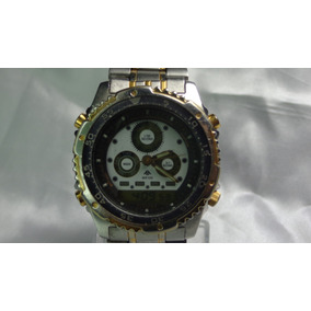 16429cd77b6 Relogio Citizen Combo C110 - - Relógios Antigos e de Coleção no ...