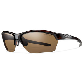 7da6e2268c Lentes De Sol Smith Optics en Jalisco en Mercado Libre México
