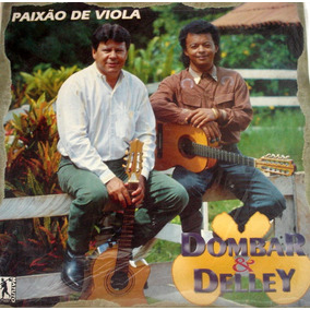cd dombar e delley