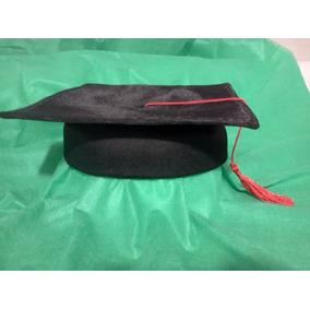 Gorra De Egresado De Jardin - Cotillón Convencional Sombreros y ... 4cc6b446f46