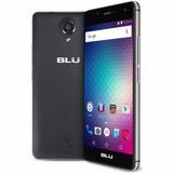 Blu R1 Dual Sim 4g Lte Tela 5.0 Hd 8gb/1gb Câm 8mp/5mp Preto