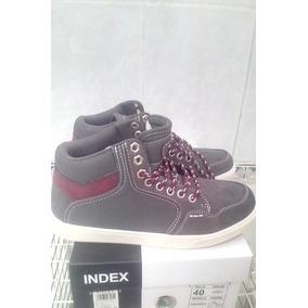 e752c8ae5b2 Zapatillas Nike Ripley Hombres - Zapatillas en Mercado Libre Perú