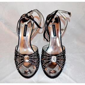 Sapato Belissima - Sapatos para Feminino no Mercado Livre Brasil 950c358cf6
