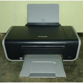 Impressora Sem Fonte, Papel, Super Promoção