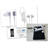Audifonos Sony Mdr-nc22, Noise Cancelling Headphones