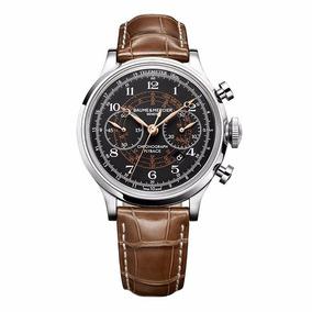 Reloj Baume & Mercier Capeland 10068 Ghiberti