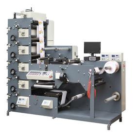 Impresora De Etiquetas Textiles en Mercado Libre México 55b95c31b07