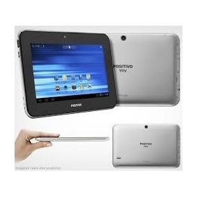 Tablet Positivo Ypy T1050