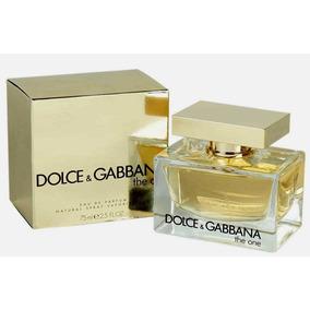 3b4824af2cfb3 Sephora Pérfumes - Perfumes Importados Dolce   Gabbana Femininos em ...