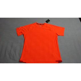 Camiseta Nike Dri Fit Masculina - Calçados 1983867c192e0