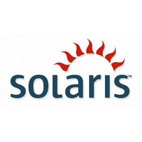 Solaris 10 (sparc / X86 E Tools)