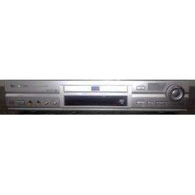Dvd Player Gradiente D-22 - Peças : 4093