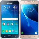 Samsung Galaxy J7 New 4g Celular Wifi Libre 13mp 16gb J710
