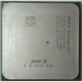 Processador Amd Sempron 3200+