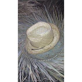 Sombrero Yucateco Barato En Merida en Mercado Libre México 62f13a1415b
