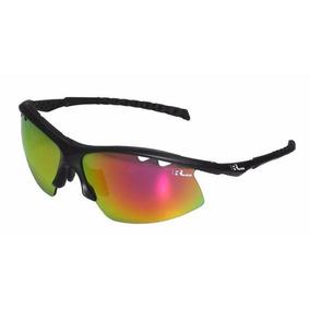 d3cb6921cc Oculos Redd 5 Lentes - Óculos no Mercado Livre Brasil