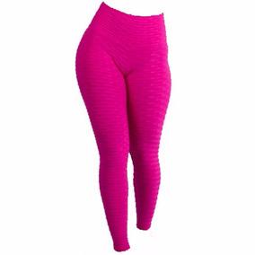 6f3a938e3 Calça Legging Leg Suplex Fitness Tecido Em Bolha Textura