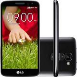 Smartphone Lg G2 Mini D625 Android 4g Preto | Vitrine