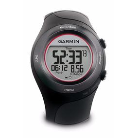 Relógio Gps Garmin Forerunner - 410 Importado