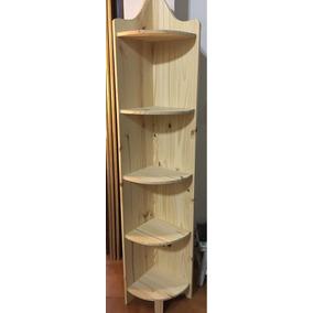 Esquinero - Muebles para Oficinas en Bs.As. G.B.A. Norte en Mercado ... baae3b94f432