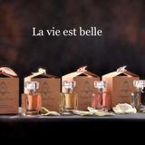 Perfumes Simil Importados