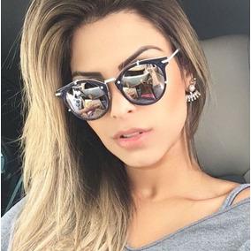 Óculos De Sol Dior Homme 196 s Luxo Acessível Frete Gratis 029ebe9657